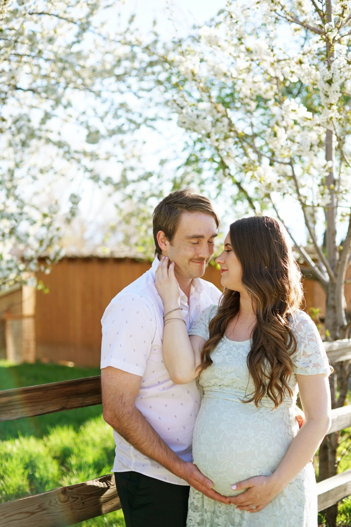 This_Is_The_Place_Maternity_Session_Utah_Photographer_0020.jpg