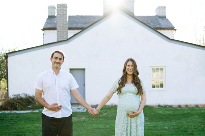 This_Is_The_Place_Maternity_Session_Utah_Photographer_0025.jpg