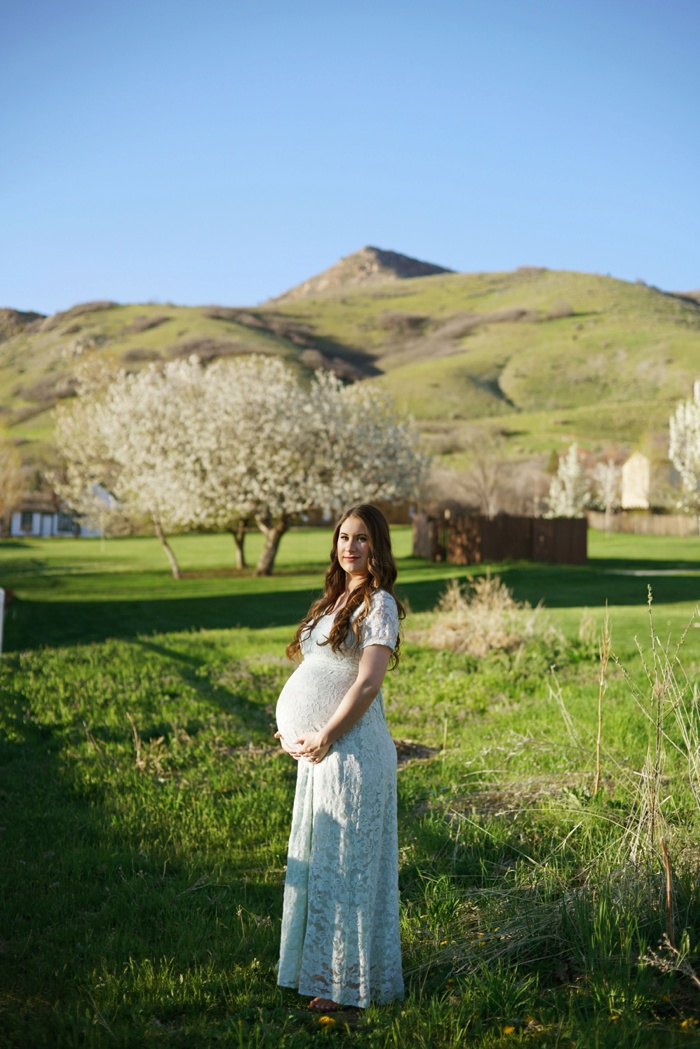 This_Is_The_Place_Maternity_Session_Utah_Photographer_0028.jpg