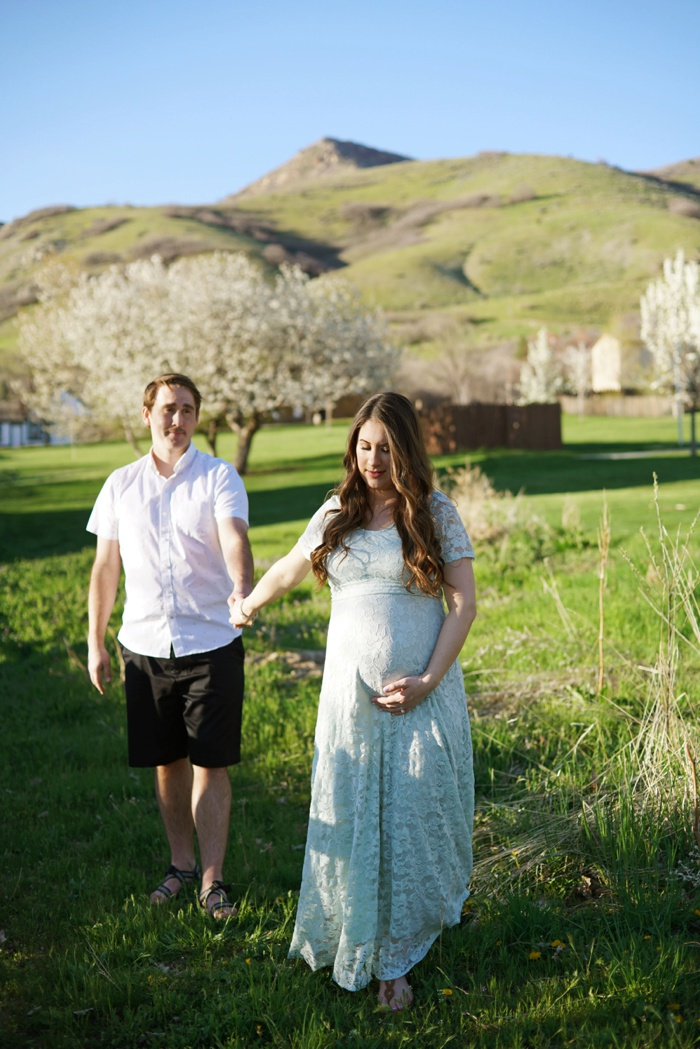 This_Is_The_Place_Maternity_Session_Utah_Photographer_0029.jpg