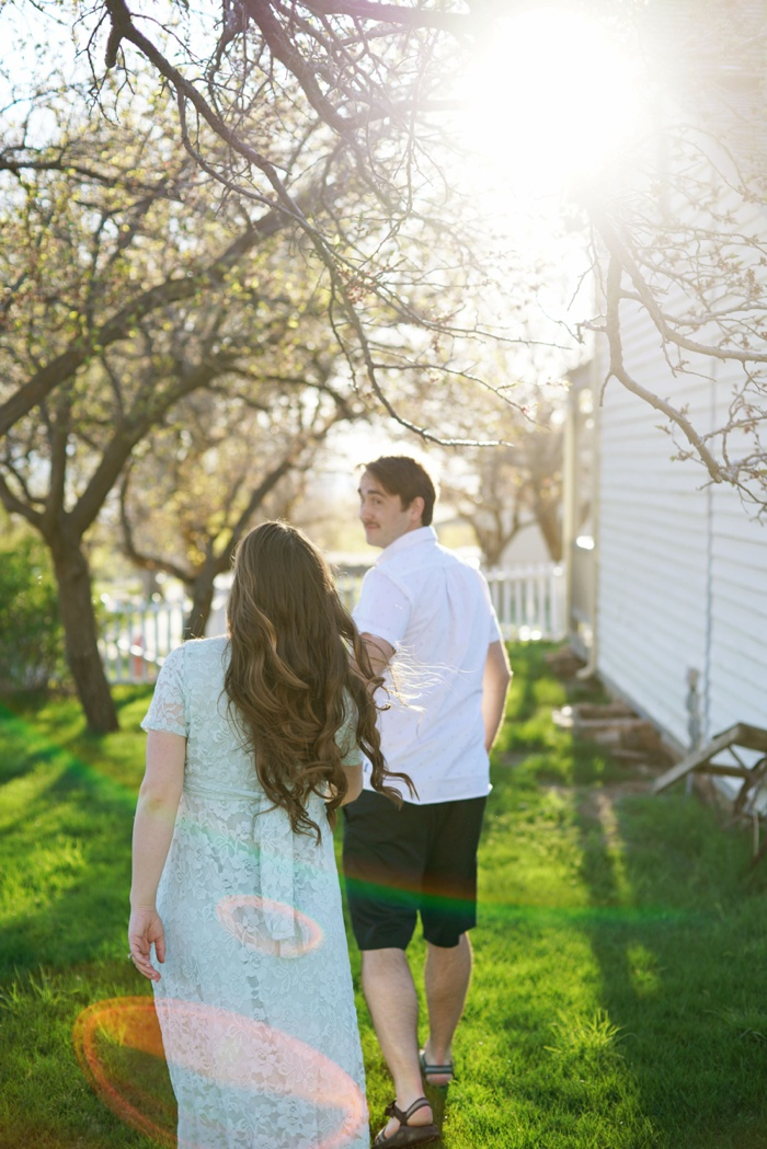 This_Is_The_Place_Maternity_Session_Utah_Photographer_0030.jpg