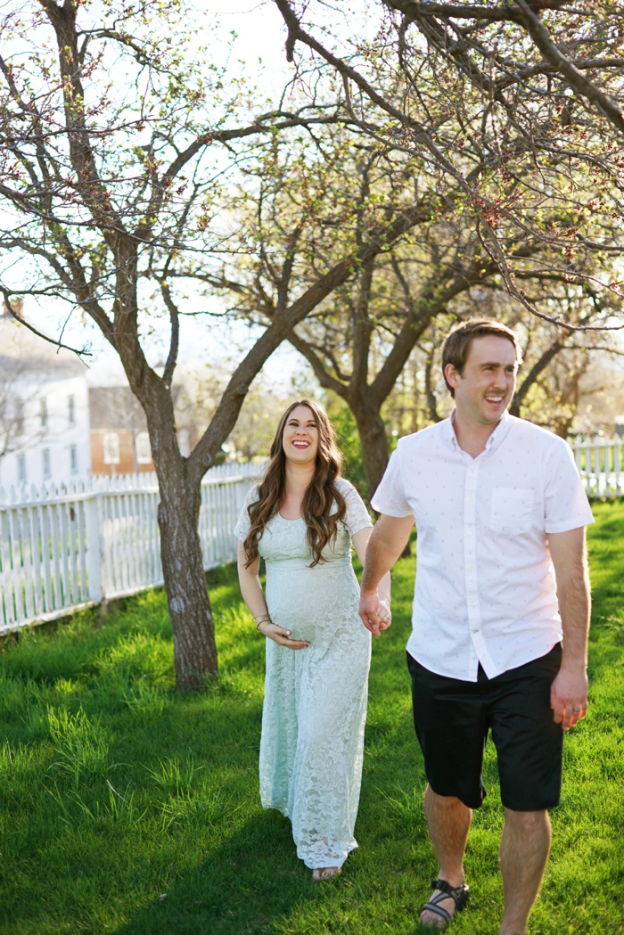 This_Is_The_Place_Maternity_Session_Utah_Photographer_0031.jpg