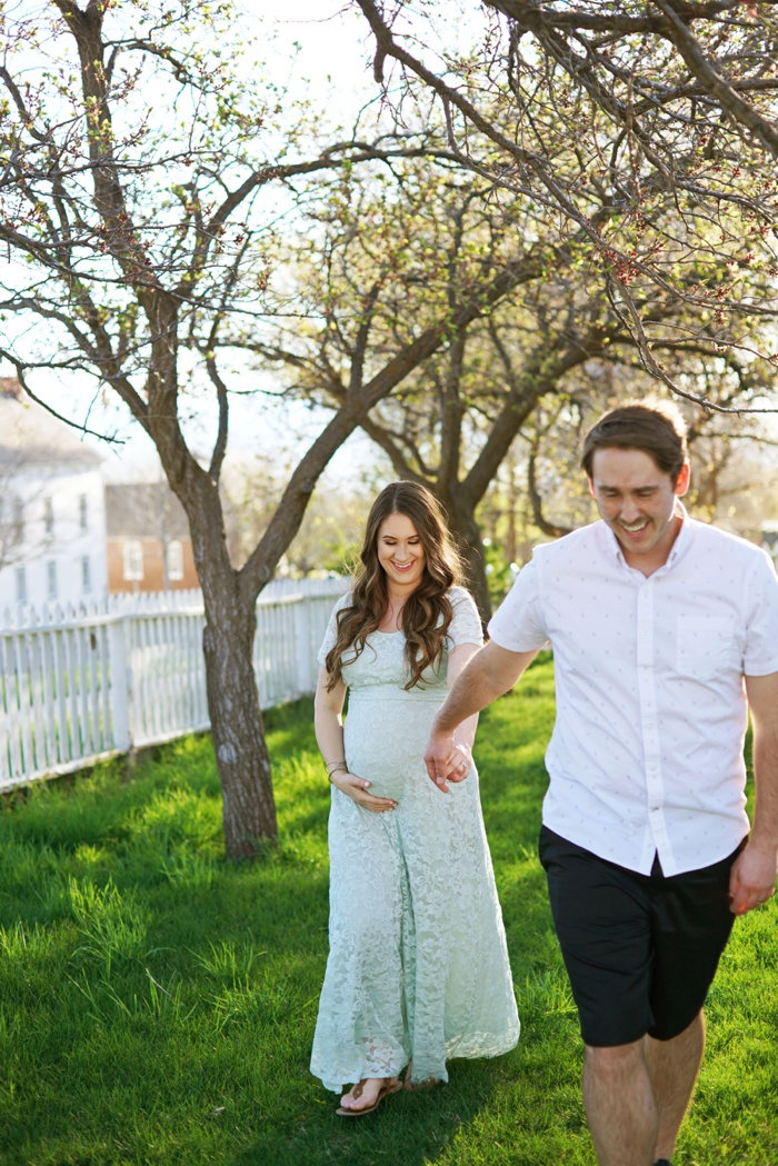 This_Is_The_Place_Maternity_Session_Utah_Photographer_0032.jpg