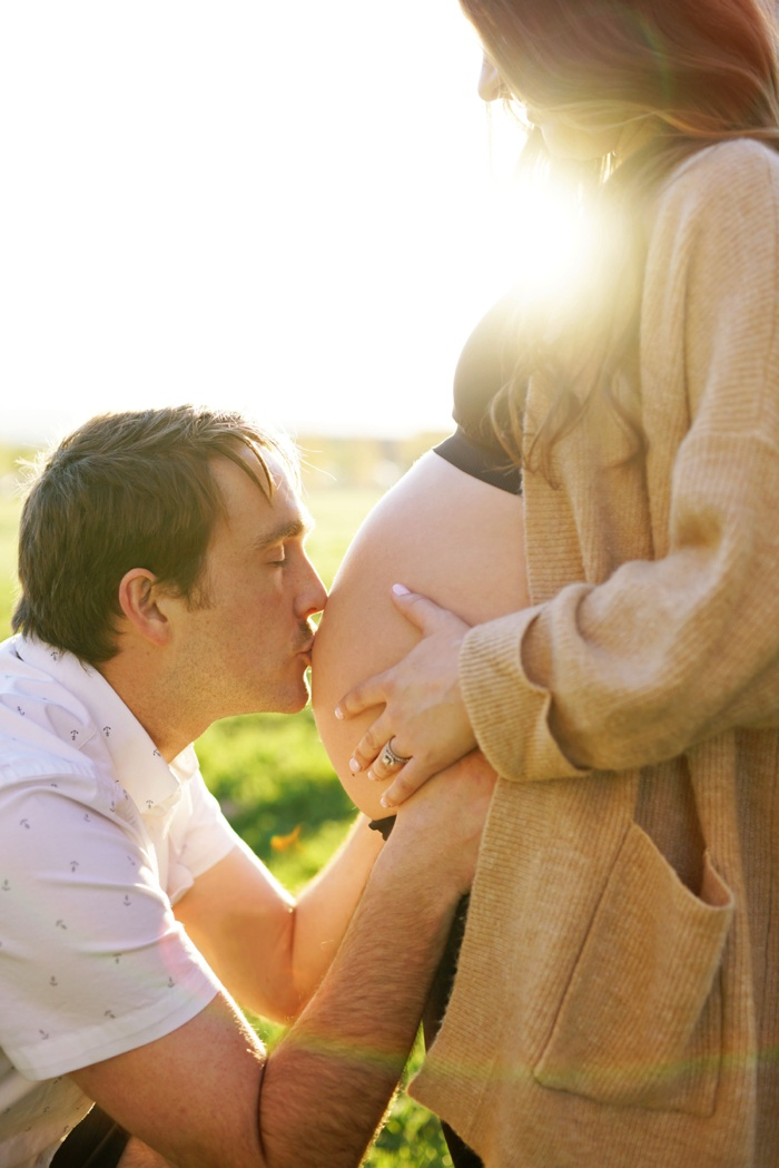 This_Is_The_Place_Maternity_Session_Utah_Photographer_0034.jpg