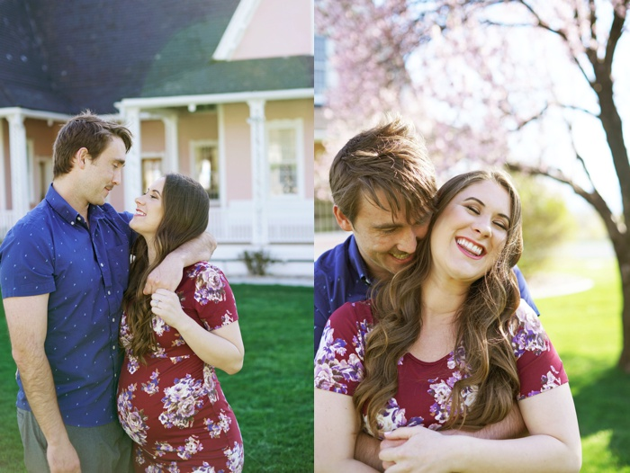 This_Is_The_Place_Maternity_Session_Utah_Photographer_0036.jpg
