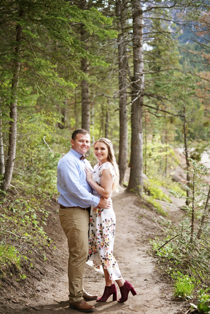 Tibblefork_Engagement_Session_Utah_Wedding_Photographer_0001.jpg