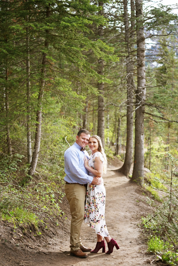 Tibblefork_Engagement_Session_Utah_Wedding_Photographer_0002.jpg