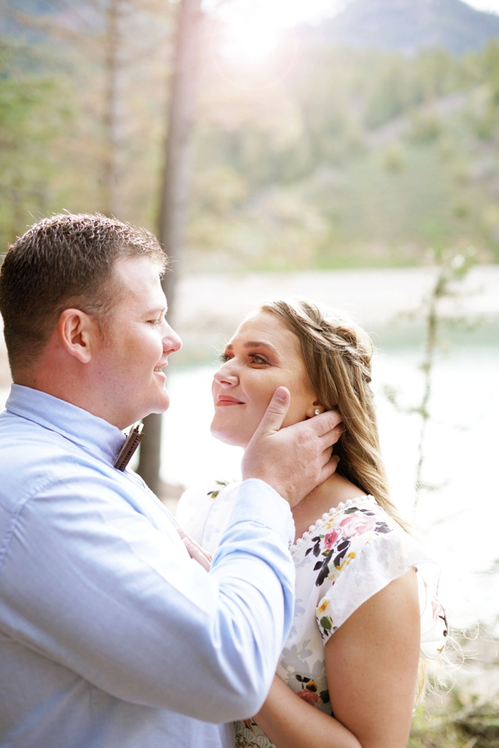 Tibblefork_Engagement_Session_Utah_Wedding_Photographer_0004.jpg