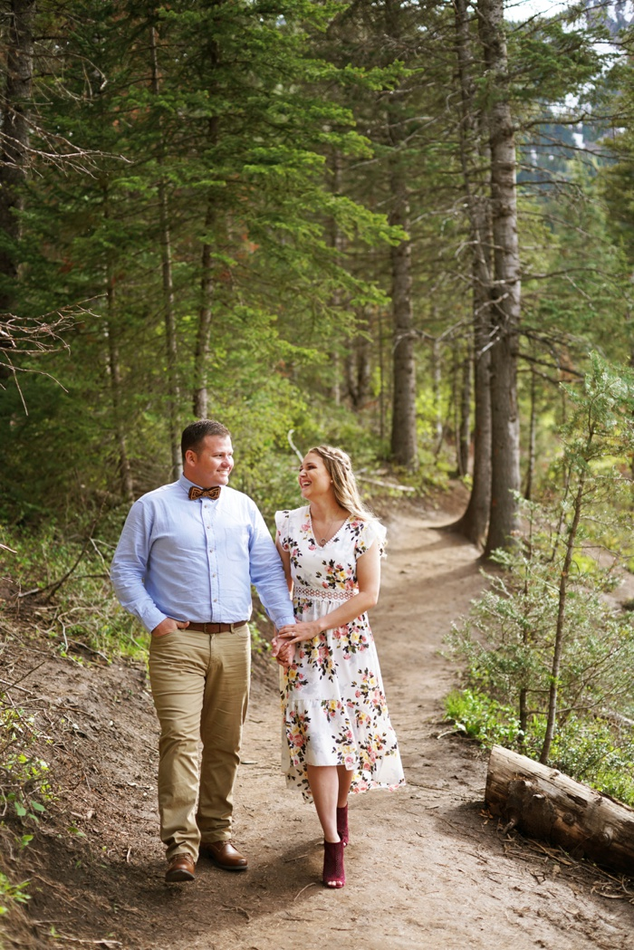 Tibblefork_Engagement_Session_Utah_Wedding_Photographer_0005.jpg