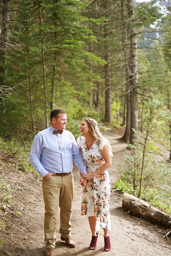 Tibblefork_Engagement_Session_Utah_Wedding_Photographer_0006.jpg