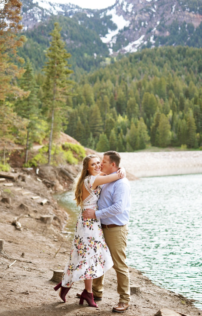 Tibblefork_Engagement_Session_Utah_Wedding_Photographer_0007.jpg