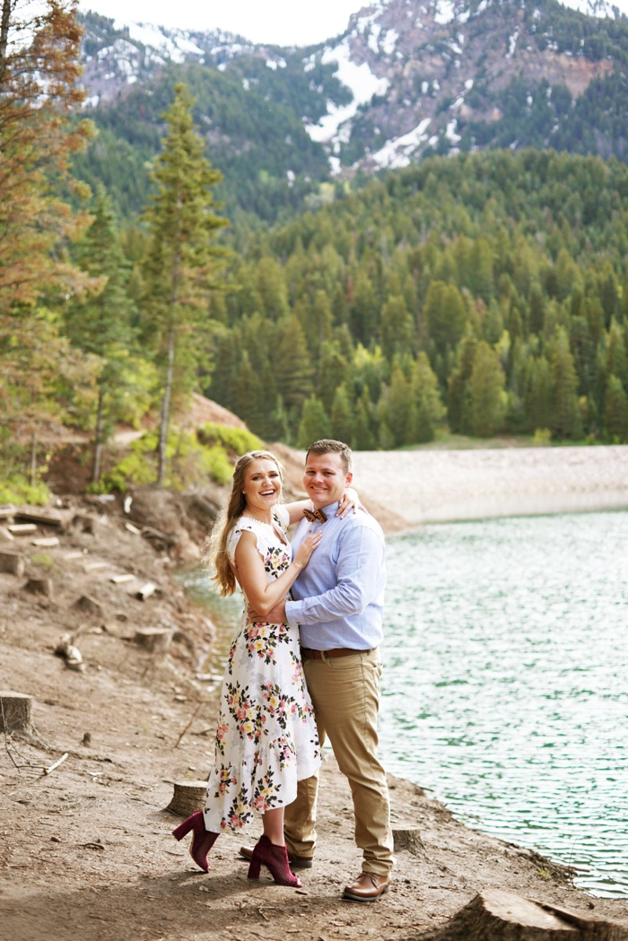 Tibblefork_Engagement_Session_Utah_Wedding_Photographer_0009.jpg