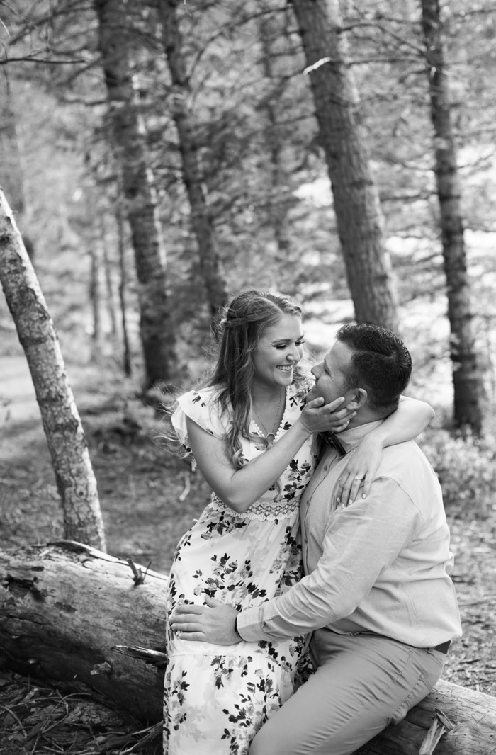 Tibblefork_Engagement_Session_Utah_Wedding_Photographer_0012.jpg