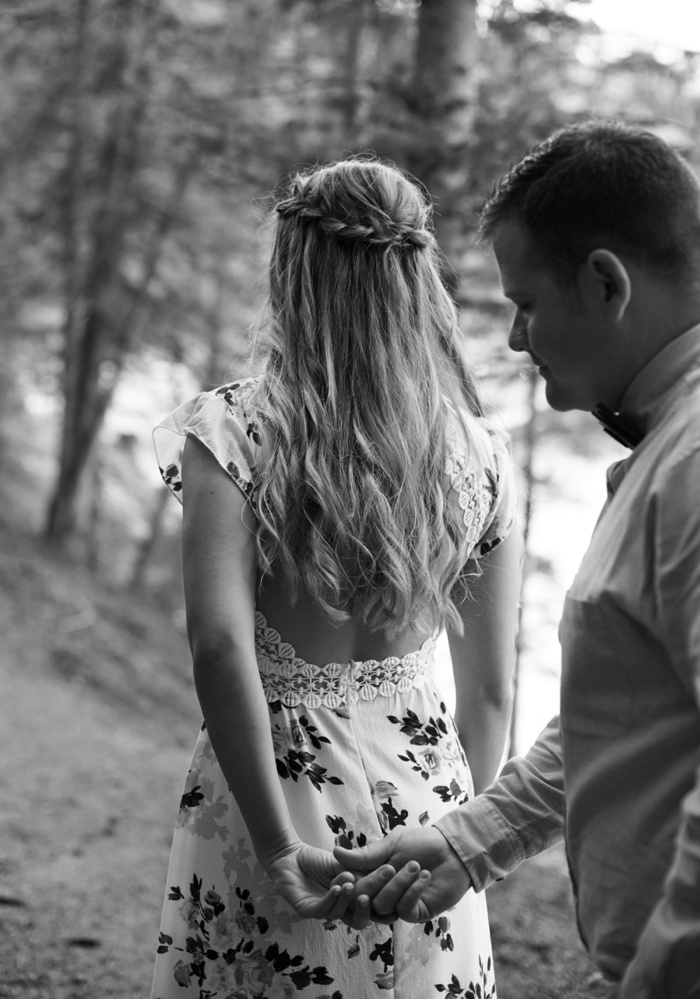 Tibblefork_Engagement_Session_Utah_Wedding_Photographer_0016.jpg