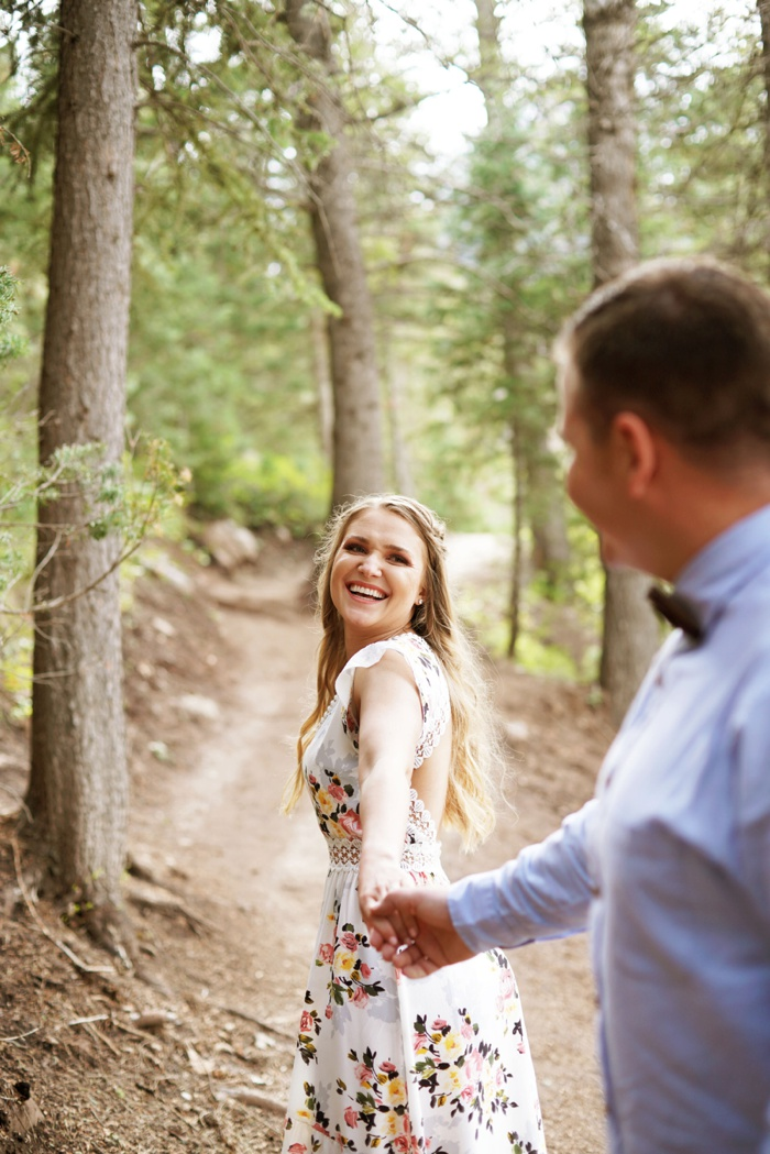 Tibblefork_Engagement_Session_Utah_Wedding_Photographer_0018.jpg