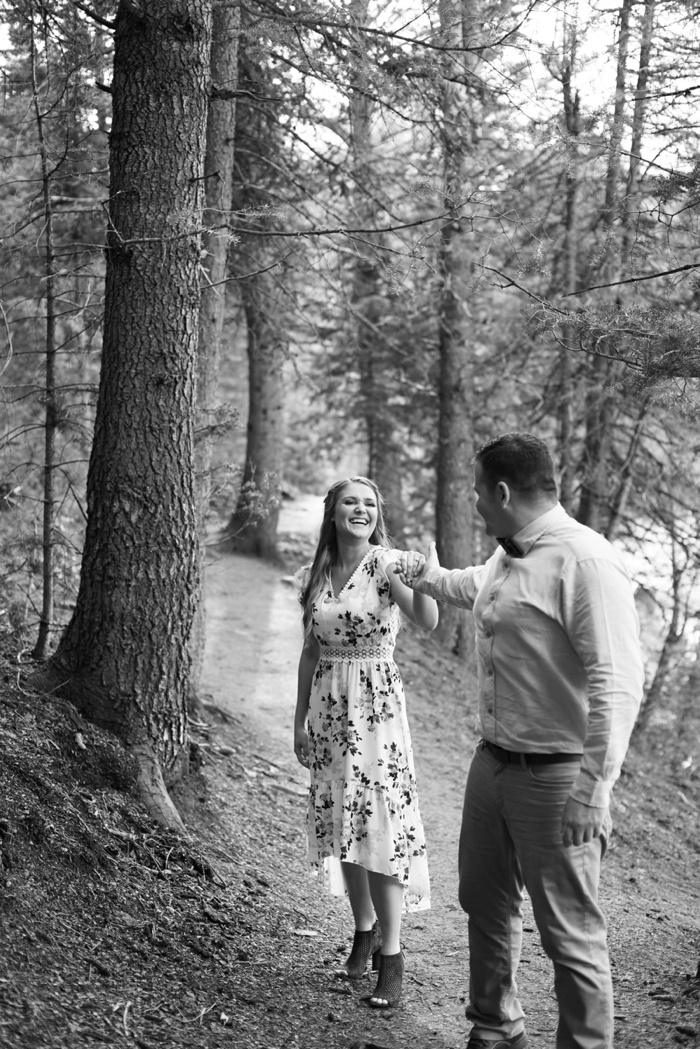 Tibblefork_Engagement_Session_Utah_Wedding_Photographer_0019.jpg