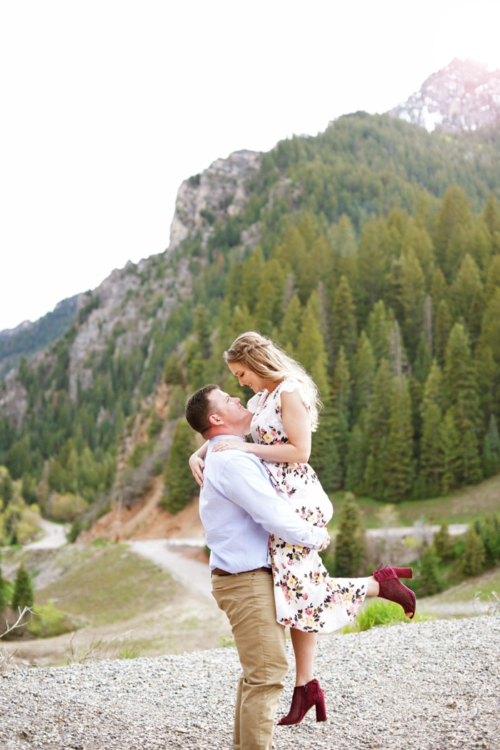Tibblefork_Engagement_Session_Utah_Wedding_Photographer_0021.jpg