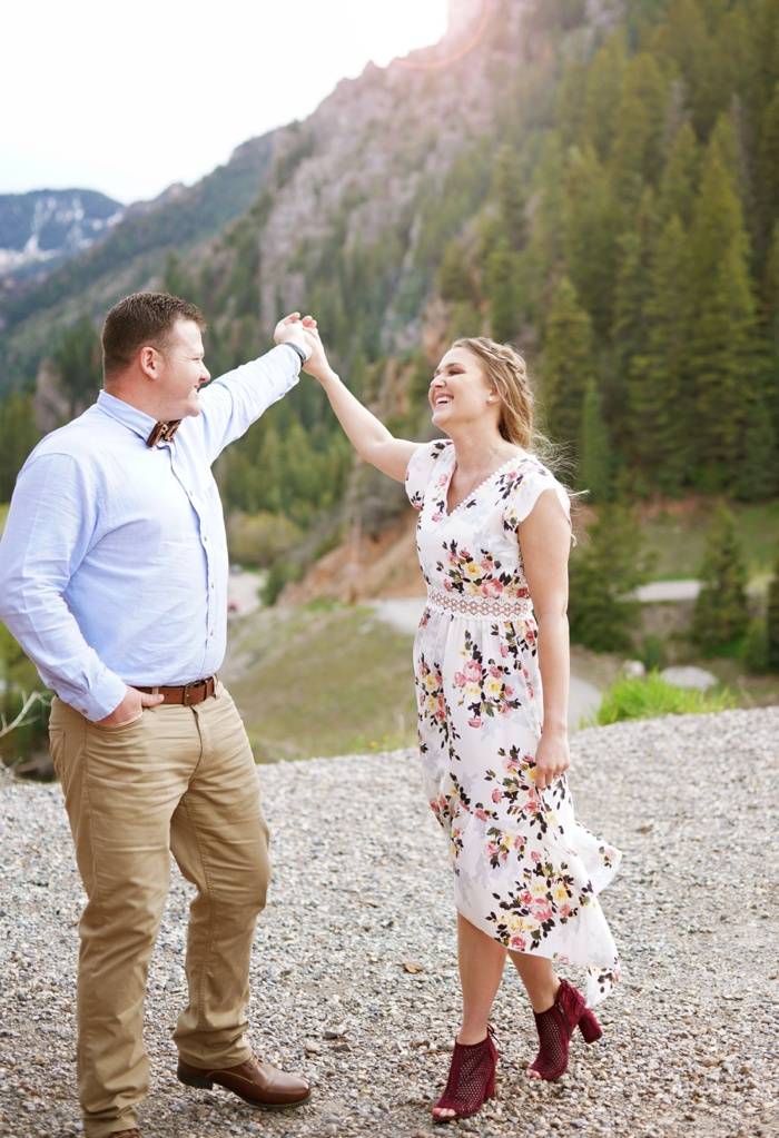 Tibblefork_Engagement_Session_Utah_Wedding_Photographer_0023.jpg