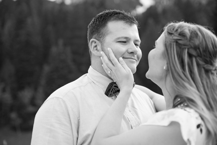Tibblefork_Engagement_Session_Utah_Wedding_Photographer_0026.jpg