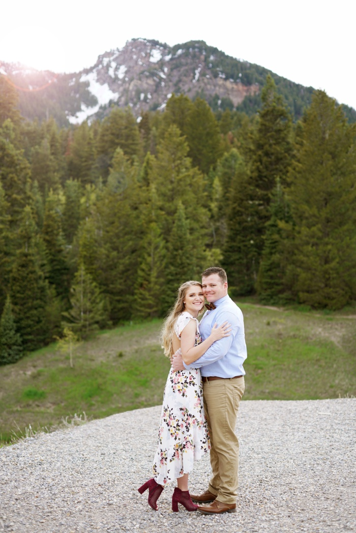Tibblefork_Engagement_Session_Utah_Wedding_Photographer_0025.jpg