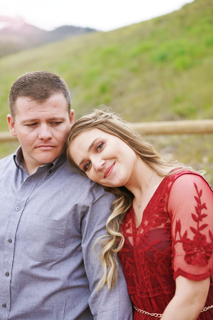 Tibblefork_Engagement_Session_Utah_Wedding_Photographer_0033.jpg