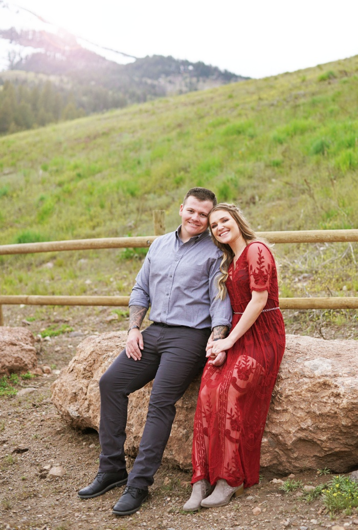 Tibblefork_Engagement_Session_Utah_Wedding_Photographer_0032.jpg