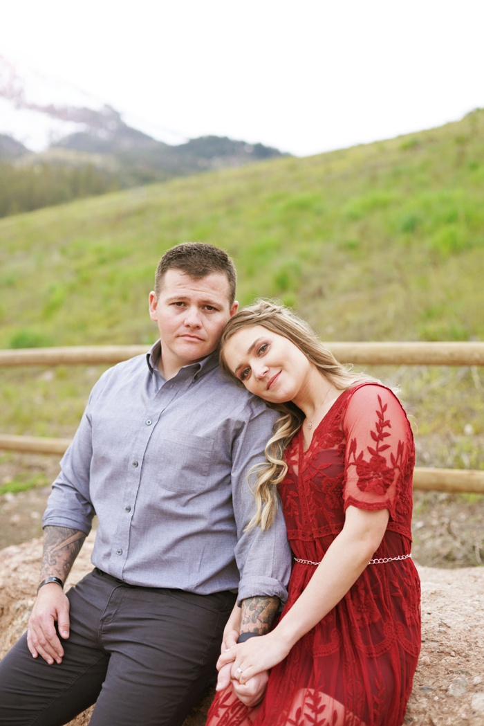 Tibblefork_Engagement_Session_Utah_Wedding_Photographer_0034.jpg