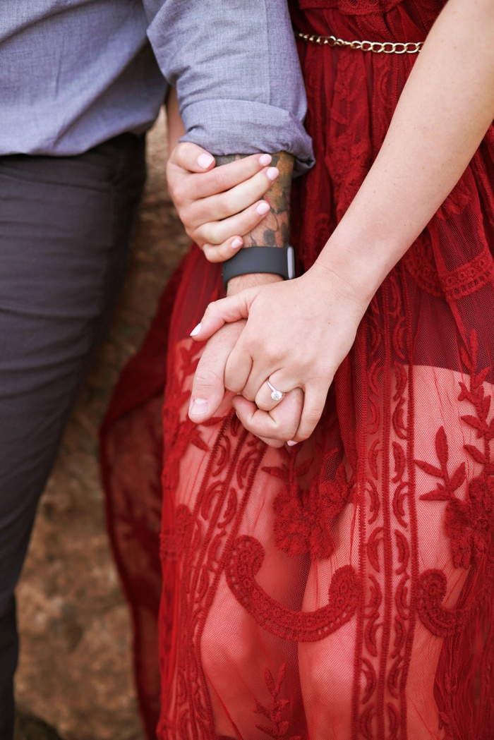 Tibblefork_Engagement_Session_Utah_Wedding_Photographer_0035.jpg