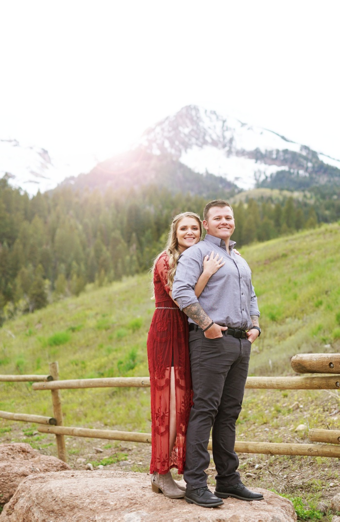 Tibblefork_Engagement_Session_Utah_Wedding_Photographer_0036.jpg