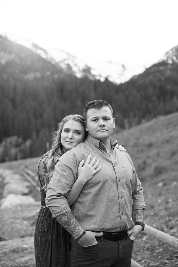 Tibblefork_Engagement_Session_Utah_Wedding_Photographer_0037.jpg