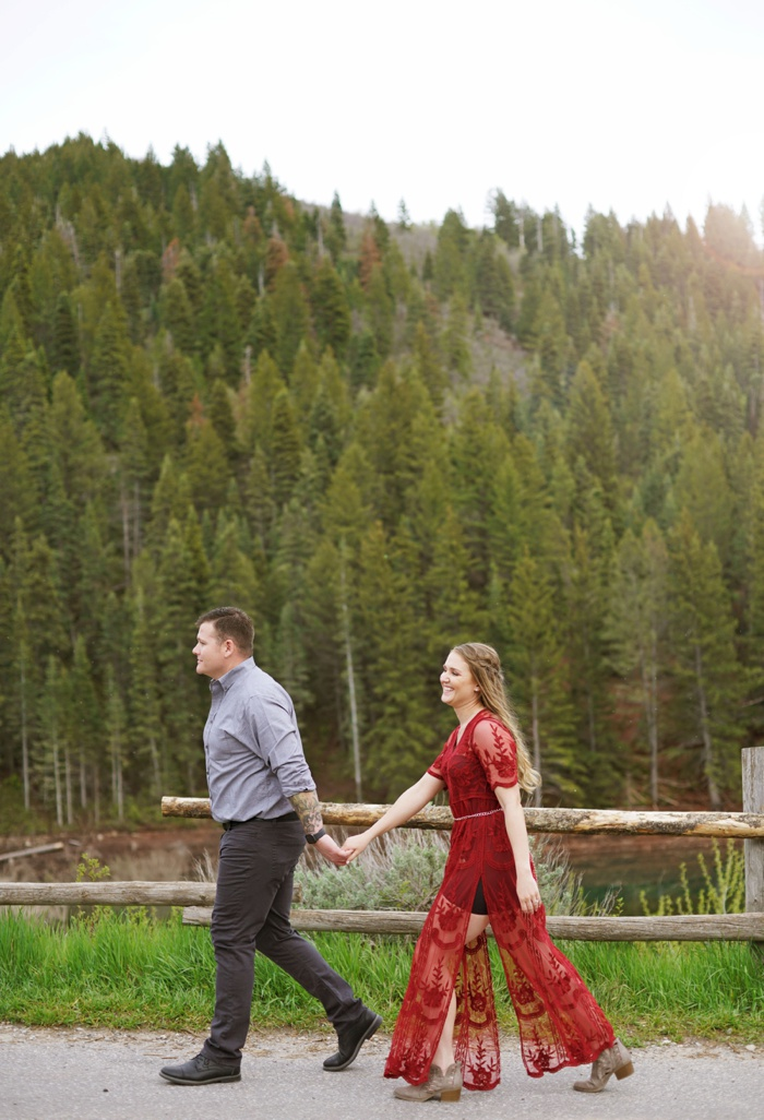 Tibblefork_Engagement_Session_Utah_Wedding_Photographer_0042.jpg