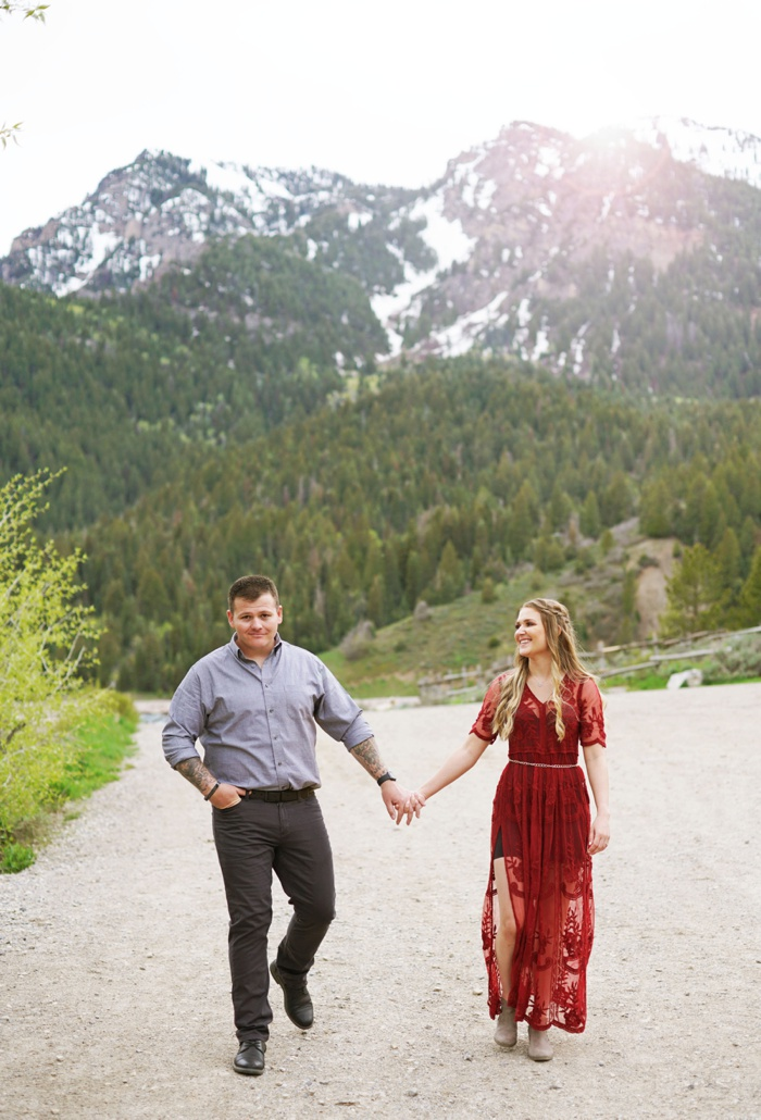 Tibblefork_Engagement_Session_Utah_Wedding_Photographer_0045.jpg