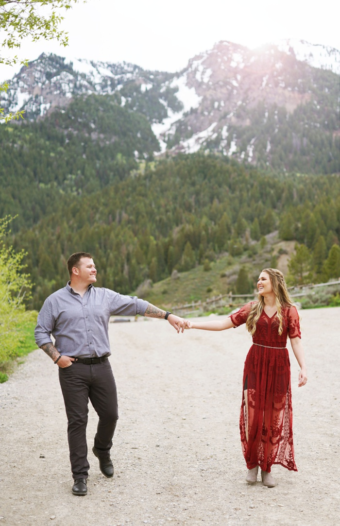 Tibblefork_Engagement_Session_Utah_Wedding_Photographer_0046.jpg