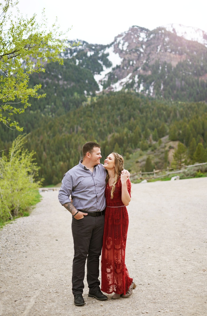 Tibblefork_Engagement_Session_Utah_Wedding_Photographer_0047.jpg