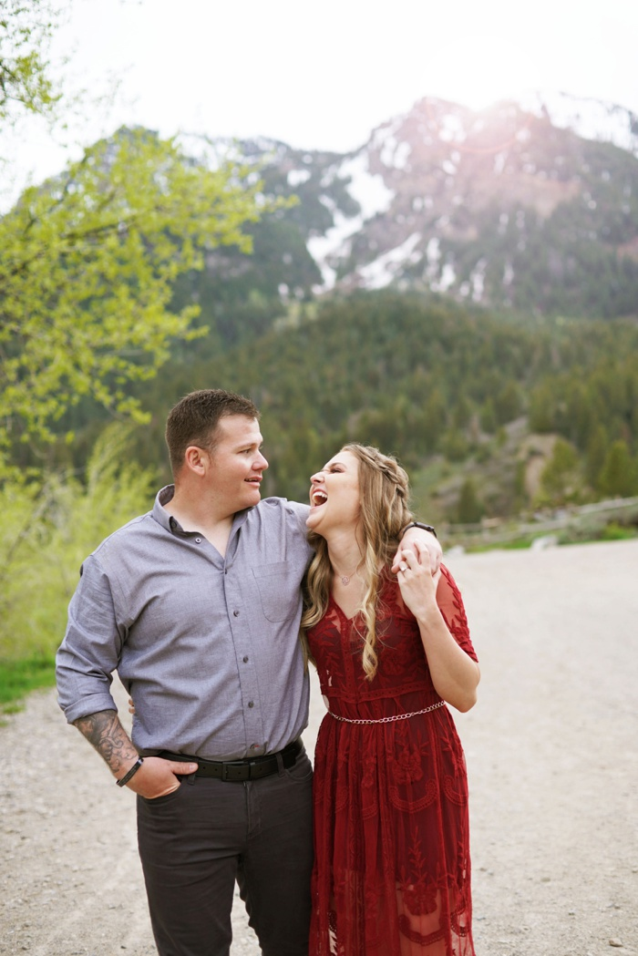 Tibblefork_Engagement_Session_Utah_Wedding_Photographer_0048.jpg