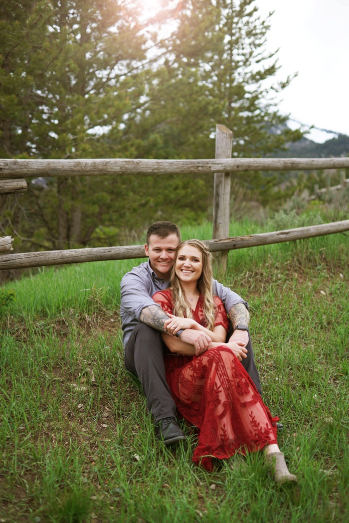 Tibblefork_Engagement_Session_Utah_Wedding_Photographer_0053.jpg