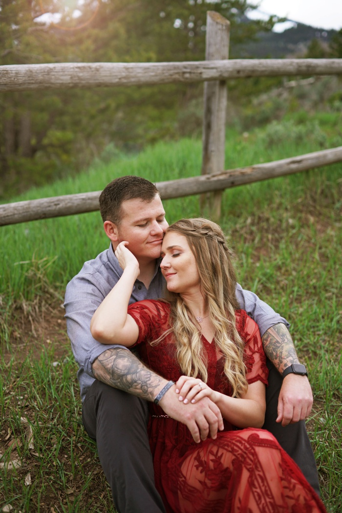 Tibblefork_Engagement_Session_Utah_Wedding_Photographer_0055.jpg
