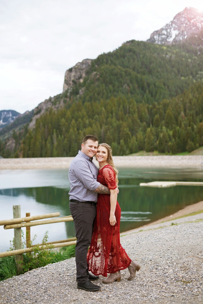 Tibblefork_Engagement_Session_Utah_Wedding_Photographer_0057.jpg