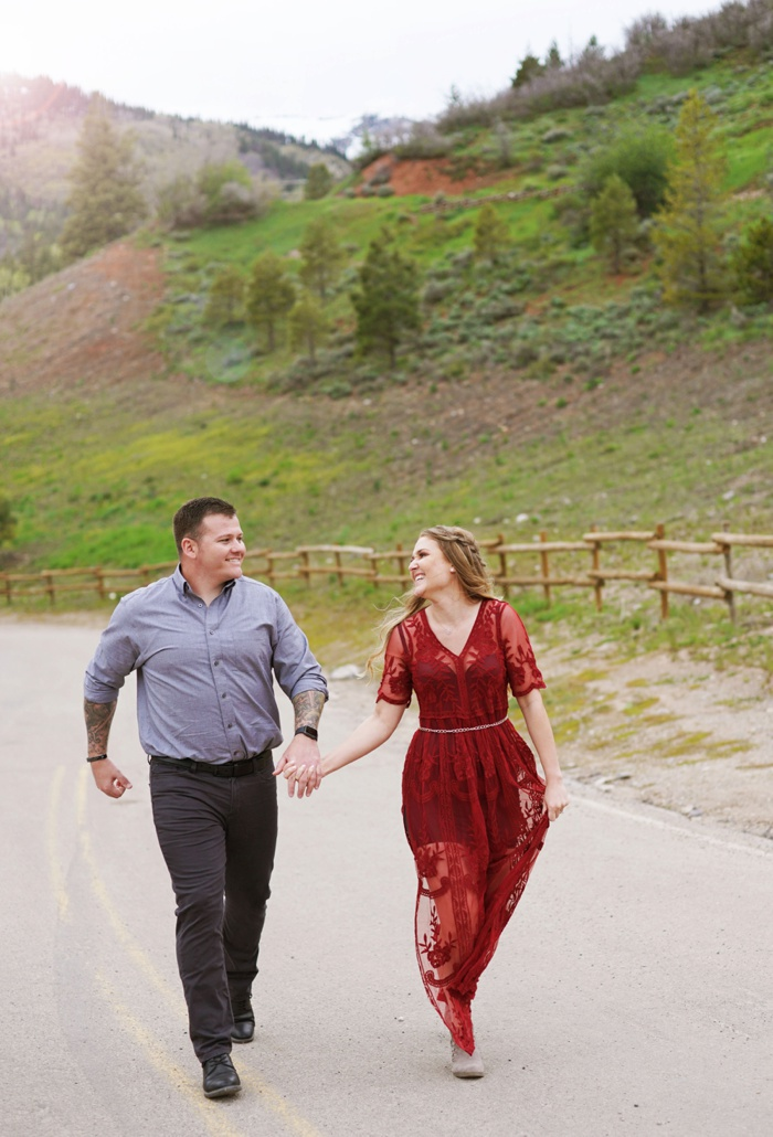 Tibblefork_Engagement_Session_Utah_Wedding_Photographer_0058.jpg