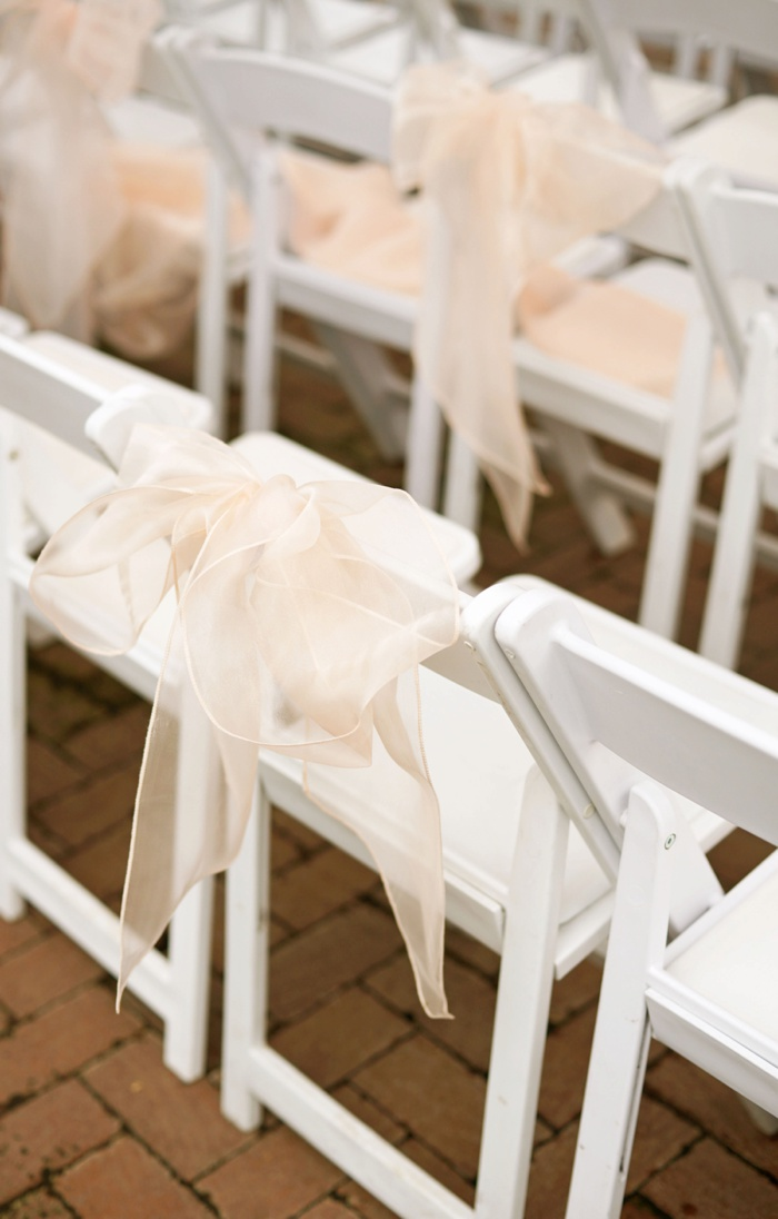 Cactus_and_Tropicals_Wedding_Salt-Lake_City_Utah_Photographer_0005.jpg