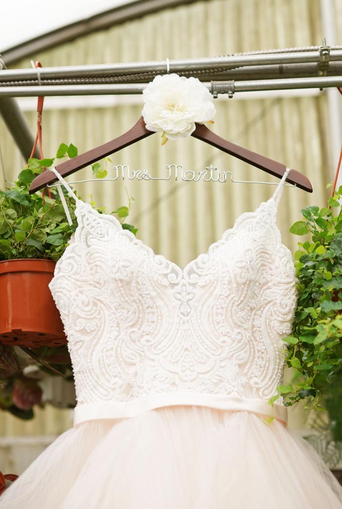 Cactus_and_Tropicals_Wedding_Salt-Lake_City_Utah_Photographer_0007.jpg