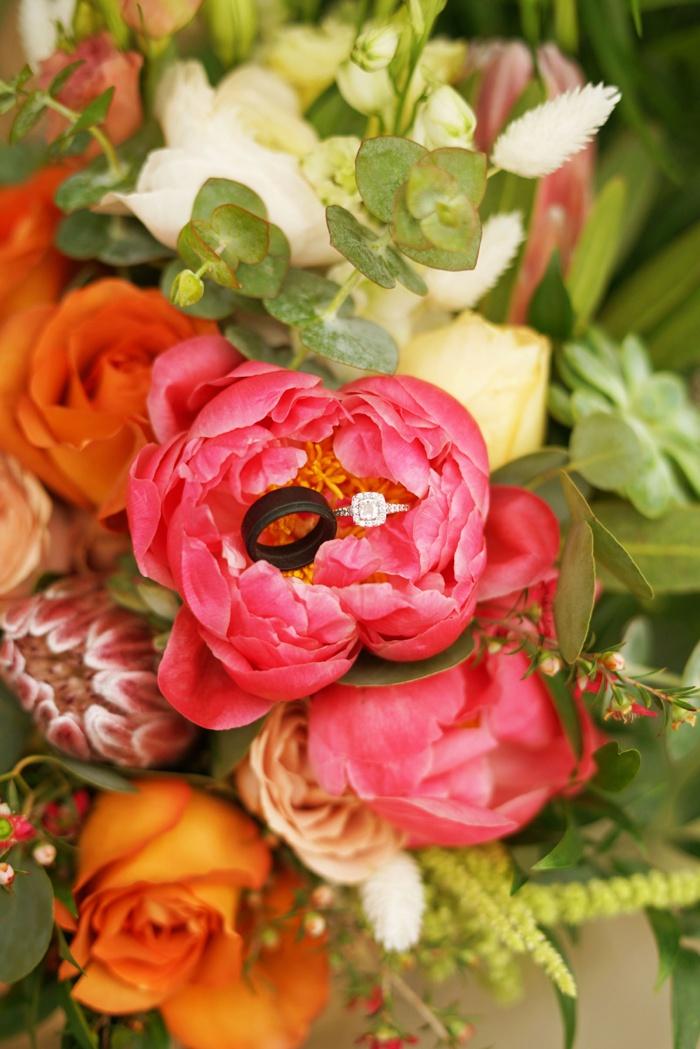 Cactus_and_Tropicals_Wedding_Salt-Lake_City_Utah_Photographer_0012.jpg