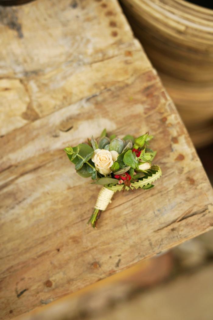 Cactus_and_Tropicals_Wedding_Salt-Lake_City_Utah_Photographer_0016.jpg