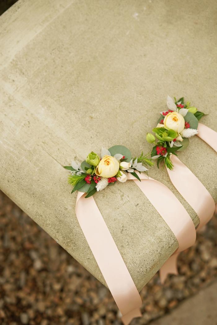 Cactus_and_Tropicals_Wedding_Salt-Lake_City_Utah_Photographer_0018.jpg