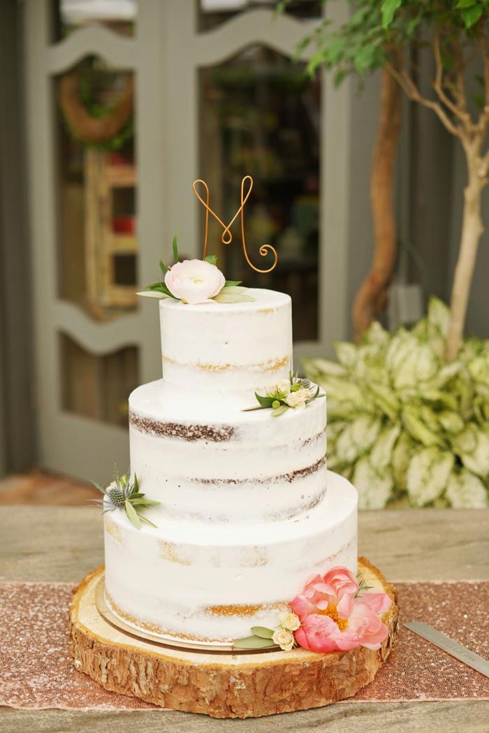 Cactus_and_Tropicals_Wedding_Salt-Lake_City_Utah_Photographer_0024.jpg