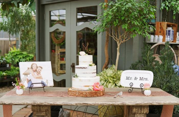 Cactus_and_Tropicals_Wedding_Salt-Lake_City_Utah_Photographer_0029.jpg