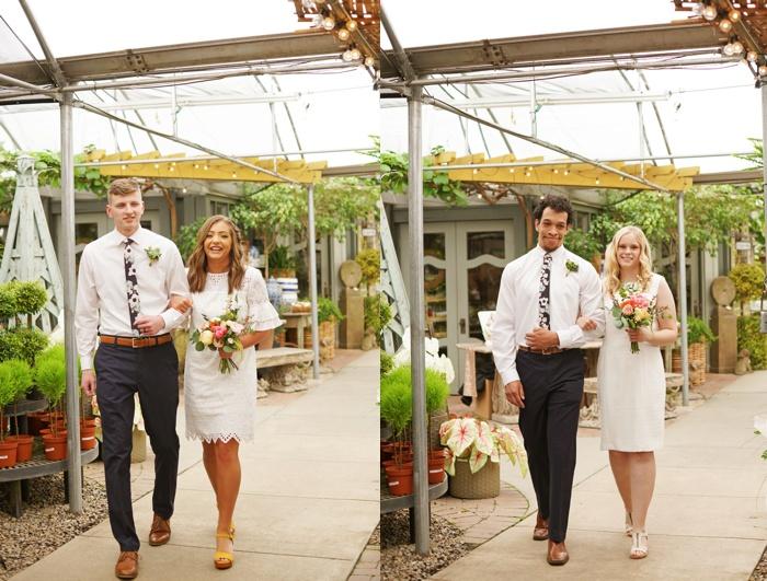 Cactus_and_Tropicals_Wedding_Salt-Lake_City_Utah_Photographer_0030.jpg