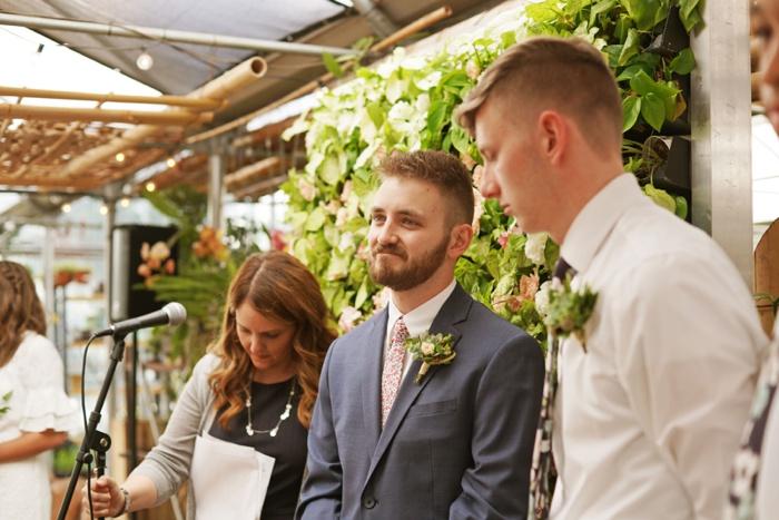 Cactus_and_Tropicals_Wedding_Salt-Lake_City_Utah_Photographer_0032.jpg