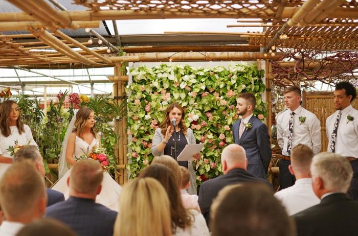 Cactus_and_Tropicals_Wedding_Salt-Lake_City_Utah_Photographer_0035.jpg