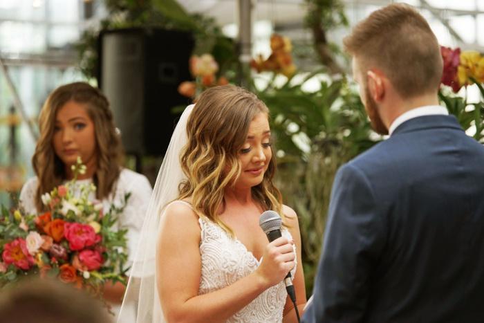 Cactus_and_Tropicals_Wedding_Salt-Lake_City_Utah_Photographer_0037.jpg